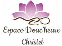 Espace Douc'Heure  - Centre beauté